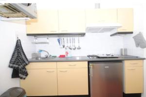 Bekijk appartement te huur in Den Haag Groot Hertoginnelaan, € 836, 35m2 - 374628. Geïnteresseerd? Bekijk dan deze appartement en laat een bericht achter!