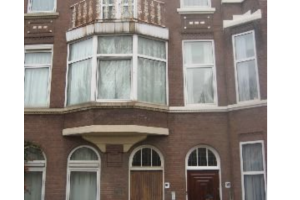 Bekijk kamer te huur in Den Haag Weteringkade, € 385, 27m2 - 308007. Geïnteresseerd? Bekijk dan deze kamer en laat een bericht achter!