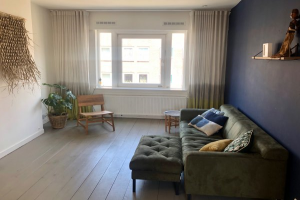 View apartment for rent in Amsterdam Schalk Burgerstraat, € 2150, 85m2 - 371180. Interested? check out this apartment and leave a message!