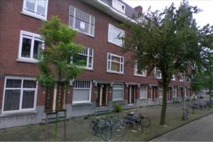 Bekijk kamer te huur in Rotterdam Abraham Kuyperlaan, € 412, 18m2 - 394799. Geïnteresseerd? Bekijk dan deze kamer en laat een bericht achter!