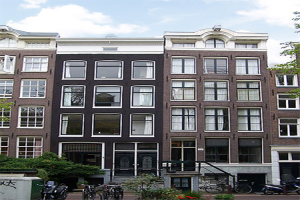 View apartment for rent in Amsterdam Bloemgracht, € 1500, 40m2 - 374985. Interested? check out this apartment and leave a message!