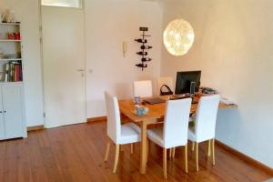 For rent: House Graaf van Burenstraat, Deventer - 1
