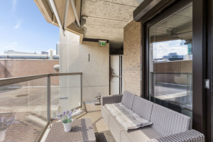 View apartment for rent in Eindhoven Stationsplein, € 1850, 79m2 - 384899. Interested? check out this apartment and leave a message!