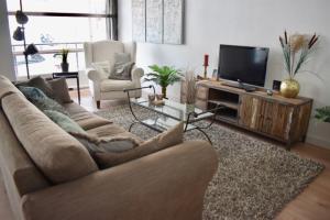 For rent: Apartment Dokter de Liefdestraat, Haarlem - 1