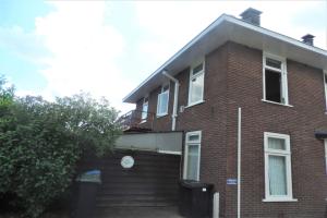 Te huur: Studio Arnhemseweg, Apeldoorn - 1