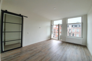 Te huur: Appartement Admiraal de Ruijterweg, Amsterdam - 1