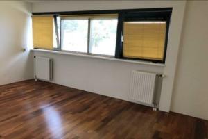 Bekijk kamer te huur in Almere Musicalstraat, € 550, 50m2 - 377880. Geïnteresseerd? Bekijk dan deze kamer en laat een bericht achter!