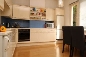 View house for rent in Den Haag Pasteurstraat, € 1275, 74m2 - 382396. Interested? check out this house and leave a message!