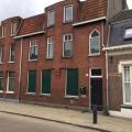 Bekijk appartement te huur in Tilburg Korenbloemstraat, € 775, 45m2 - 345620. Geïnteresseerd? Bekijk dan deze appartement en laat een bericht achter!