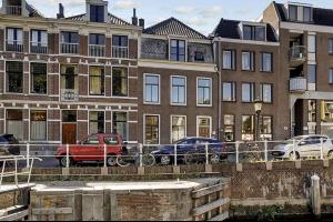 Bekijk appartement te huur in Utrecht Bemuurde Weerd W.Z., € 1795, 126m2 - 290518. Geïnteresseerd? Bekijk dan deze appartement en laat een bericht achter!