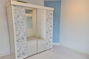 Te huur: Appartement van Schravendijkplein, Vlaardingen - 1