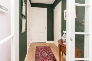 Bekijk appartement te huur in Zwolle Nieuwstraat, € 995, 56m2 - 379604. Geïnteresseerd? Bekijk dan deze appartement en laat een bericht achter!