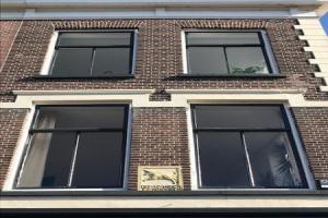 Bekijk appartement te huur in Utrecht Vrouwjuttenstraat, € 1595, 60m2 - 378619. Geïnteresseerd? Bekijk dan deze appartement en laat een bericht achter!