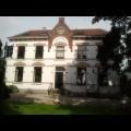 Woning in Buurmalsen, Groeneweg op Direct Wonen: Kamer in Geldermalsen