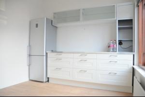 Bekijk kamer te huur in Den Haag Lijsterbesstraat, € 400, 18m2 - 287893. Geïnteresseerd? Bekijk dan deze kamer en laat een bericht achter!
