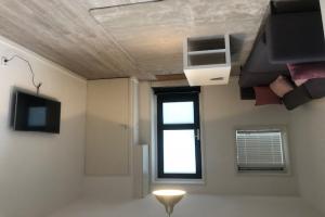 Te huur: Appartement Van Speykstraat, Rotterdam - 1