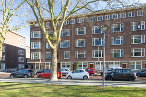 View apartment for rent in Rotterdam Statenweg, € 1750, 85m2 - 373989. Interested? check out this apartment and leave a message!