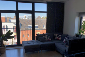 For rent: Apartment Boteringeplaats, Groningen - 1