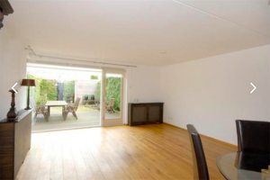 View house for rent in Arnhem Mahatma Gandhiweg, € 1260, 150m2 - 377809. Interested? check out this house and leave a message!