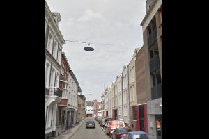 Bekijk appartement te huur in Maastricht Wycker Grachtstraat, € 875, 75m2 - 299317. Geïnteresseerd? Bekijk dan deze appartement en laat een bericht achter!