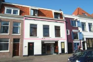 Bekijk appartement te huur in Haarlem Turfmarkt, € 1565, 130m2 - 339740. Geïnteresseerd? Bekijk dan deze appartement en laat een bericht achter!