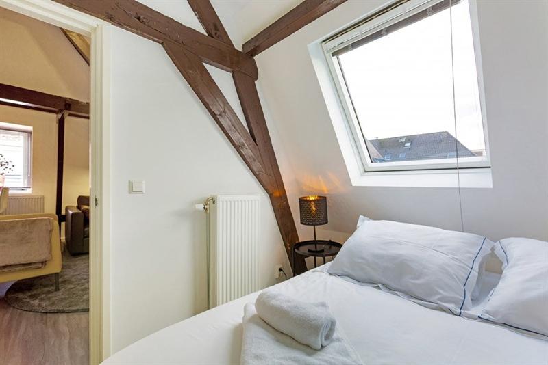 Te huur: Appartement Brandstraat, Utrecht - 3