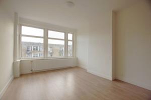 Te huur: Appartement Willem Buytewechstraat, Rotterdam - 1
