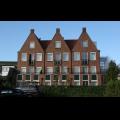 Bekijk appartement te huur in Buitenkaag Lisserdijk, € 1299, 50m2 - 357191. Geïnteresseerd? Bekijk dan deze appartement en laat een bericht achter!