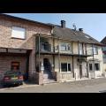 Bekijk appartement te huur in Enschede Kuipersdijk, € 750, 70m2 - 298744. Geïnteresseerd? Bekijk dan deze appartement en laat een bericht achter!