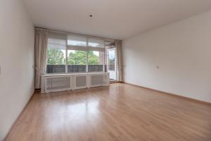 Te huur: Appartement Lambertus Hortensiuslaan, Naarden - 1