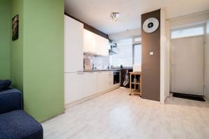 For rent: Room Livingstonelaan, Utrecht - 1