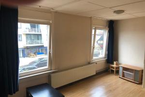 Bekijk kamer te huur in Hengelo Ov Oldenzaalsestraat, € 395, 25m2 - 361301. Geïnteresseerd? Bekijk dan deze kamer en laat een bericht achter!