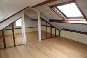 Bekijk appartement te huur in Zeist V. Reenenweg, € 400, 30m2 - 362355. Geïnteresseerd? Bekijk dan deze appartement en laat een bericht achter!
