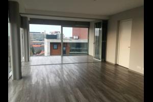 Bekijk appartement te huur in Eindhoven Anton Philipslaan, € 1595, 106m2 - 327579. Geïnteresseerd? Bekijk dan deze appartement en laat een bericht achter!