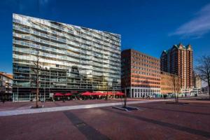 Bekijk appartement te huur in Rotterdam Librijesteeg, € 1750, 89m2 - 380504. Geïnteresseerd? Bekijk dan deze appartement en laat een bericht achter!