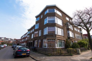 View apartment for rent in Groningen Waldeck-Pyrmontstraat, € 1300, 102m2 - 359205. Interested? check out this apartment and leave a message!