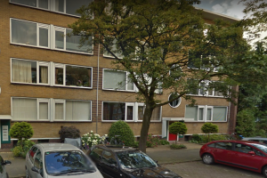 View room for rent in Weesp Jan Prinsstraat, € 400, 10m2 - 385655. Interested? check out this room and leave a message!