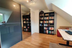 Te huur: Appartement Petrus Dondersstraat, Eindhoven - 1