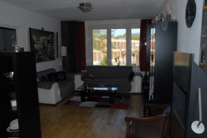 View apartment for rent in Maastricht Opalinestraat, € 1050, 117m2 - 380867. Interested? check out this apartment and leave a message!