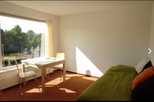 Bekijk studio te huur in Arnhem Volkerakstraat, € 465, 20m2 - 314029. Geïnteresseerd? Bekijk dan deze studio en laat een bericht achter!
