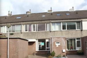 For rent: Room Dasseburcht, Oss - 1