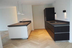 Te huur: Appartement Adelstraat, Made - 1