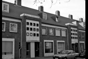 Bekijk kamer te huur in Breda Mgr. Nolensplein, € 330, 11m2 - 297500. Geïnteresseerd? Bekijk dan deze kamer en laat een bericht achter!