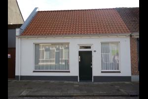 Bekijk woning te huur in Tilburg Leharstraat, € 900, 90m2 - 291968. Geïnteresseerd? Bekijk dan deze woning en laat een bericht achter!