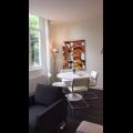 Bekijk appartement te huur in Amsterdam Keizersgracht: Appartement - € 2000, 55m2 - 299434