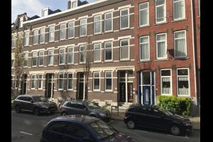 Appartement joost van geelstraat rotterdam te huur direct for Direct wonen rotterdam