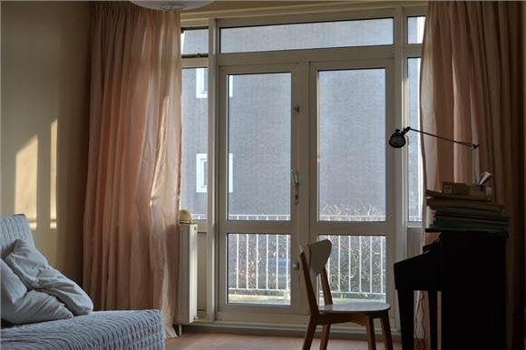 Te huur: Appartement Goudenregenstraat, Den Haag - 1