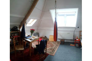 Bekijk appartement te huur in Arnhem Steenstraat, € 624, 50m2 - 312976. Geïnteresseerd? Bekijk dan deze appartement en laat een bericht achter!