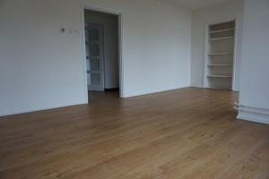 Bekijk appartement te huur in Den Bosch Geert Grootestraat, € 1225, 85m2 - 378319. Geïnteresseerd? Bekijk dan deze appartement en laat een bericht achter!