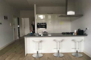 View apartment for rent in Rotterdam Beukelsweg, € 1250, 69m2 - 373231. Interested? check out this apartment and leave a message!